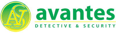AVANTES Detectives & Security